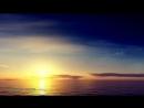 Глава 4. ПОМЕХИ В МЕДИТАЦИИ-2.Осознанность, блаженство и за их пределами. ॐ Аджан Брахм
