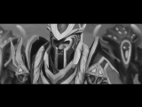 Dota 2 Film - Defence of the Ancients!