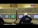 Запад_ЗАДРОЖАЛ_от_СТРАХА__Путин_показал_новое_оружие_России.mp4