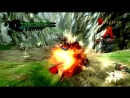 ALEX/Exter42DEVIL MAY CRY FULL COLLECTION