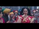 Rani Tu Mein Raja Son of Sardaar