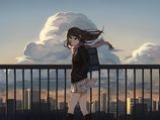 Kano - Platonic Love Old 7.12 11xMiss