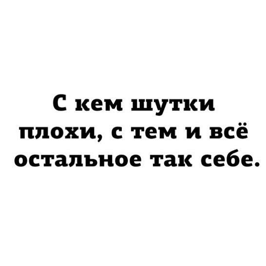 3qzWmVA2mqc.jpg