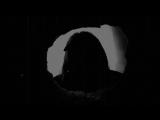 EISREGEN - Satan liebt dich Official Videoclip 2018