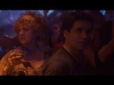 Queer as Folk - Usa (rus) - 2.20_Trimmed