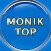 monik-top