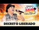 Wesley Safadão Decreto Liberado EP Esquenta DVD WS In Miami Beach