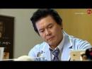 История Кисэн 22 серия Озвучка GREEN TEA