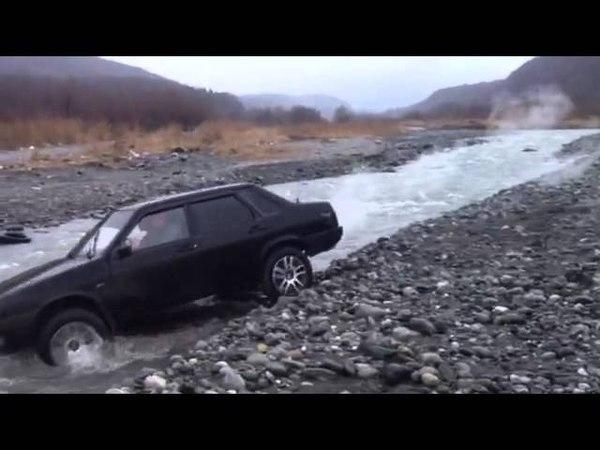 Без Пасадки Тачки Нет Завышенные Авто