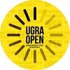 Международный турнир по киберспорту в Югре
