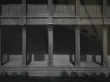 Гильгамеш Gilgamesh Whose Side Are You On - 4 серия (Субтитры)