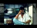 The Making Of The Movie Koyla - Madhuri Dixit, Shahrukh Khan.mp4