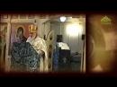 Из истории Церкви на Урале От 24 июля архимандрит Ипатий Сыромятников Невьянск