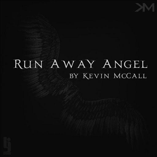 Kevin McCall альбом Runaway Angel
