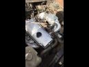 Бмв е30, мотор м10б18 инжектор