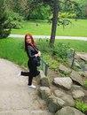 Татьяна Яковлева фото #7
