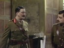 Blackadder - S4 - 01 - Captain Cook