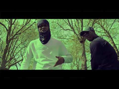 Cadell   Roman (Prod. By Teeza) [Music Video]: SBTV