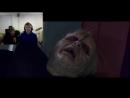 Энокен умер на глазах у принцессы Падме и ситха Люка Скайвокера