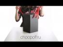 ЧОПОФФ | Choopoff | доставка цветов | не вянут 5 лет | под куполом из | Красавицы и Чудовища | подарок на Новый Год