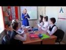 Whole Brain Teaching (методика синхронизации полушарий). Classroom language