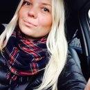 Екатерина Нога. Фото №12