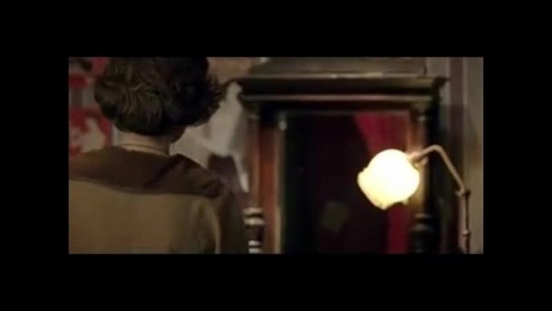 Казароза фильм 2005 2 серия