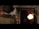 Казароза (фильм, 2005 - 2 серия)
