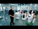 """""""Идея на миллион"""" - премьера 12 декабря на НТВ!"""