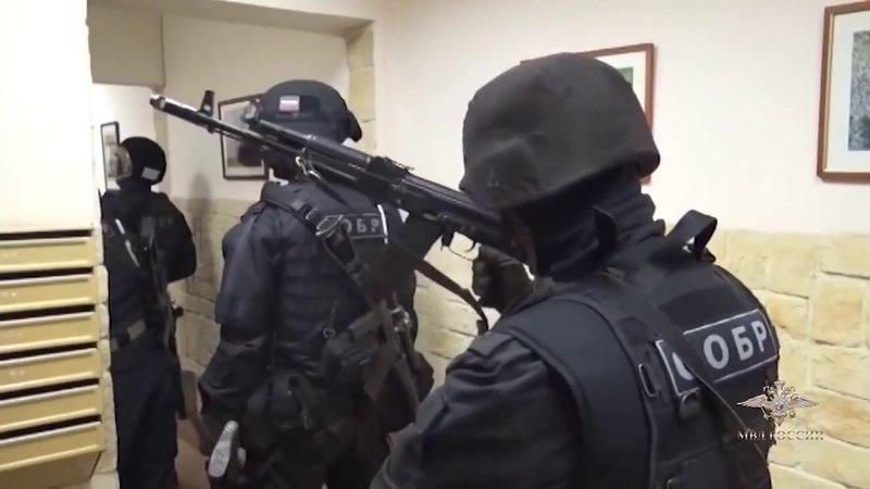 Александр Новиков - Дядя Юра прокурор (КЛИП) СОБР СПЕЦНАЗ