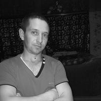 Сергей Бордик
