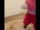 Айару Биши кызым менин