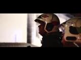 Пожарные. ( Russians firefighters ) Arsonists Lullaby