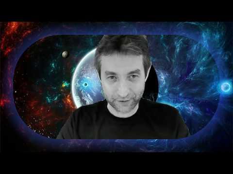 Итоги всеобщей медитации: большой успех! Какая карма у России? (21.04.18)