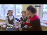 Телеканал « Россия 1 » - о Детских умных часах « Smart Baby Watch ™» с GPS трекером, мнение детей Смарт Бейби Вотч часы  ✔