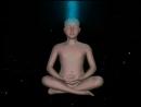 Мастерство медитации. Духовная реальность. Путь к Себе.