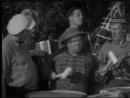 Ievan Polkka Lumberjack band