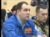 Бурков: Если бы студотрядовцы достраивали