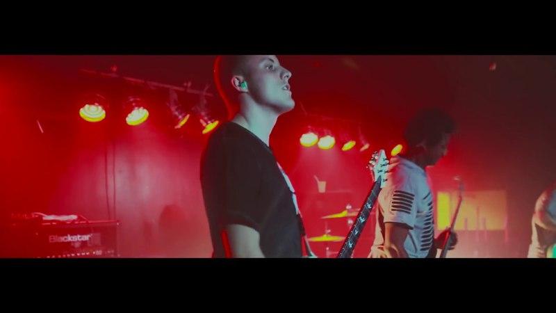 Awake At Last - Analysis Paralysis Live Music Video
