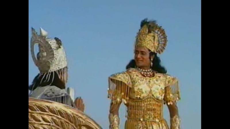 Mahabharat.(74.seriya.iz.94).1988-1990.Divx.DVDRip