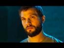 Стем Апгрейд Русский трейлер 18 Гоблин 2018 Австралия фантастика боевик триллер комедия Upgrade Бетти Гэбриел