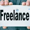 Freelancer UAE