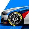 MSA BTCC | British Touring Car Championship