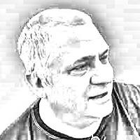 Владимир Супруненко