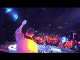 Martin Garrix & David Guetta - So Far Away (Cyborgs & Blamers Remix)