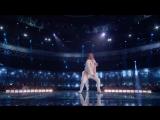 World of Dance 2018 - Hilty Bosch_ Qualifiers (Full Performance)   Danceproject.info
