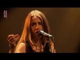 Heather Nova. Berlin Live 2016
