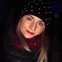 ВКонтакте Елена Левашова фотографии