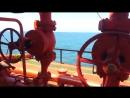 Газовозы грузовые насосы бустерные Специально для группы Типичный моряк
