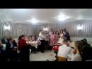 Свадьба Сергея и Оксаны..